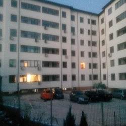 apartamente noi