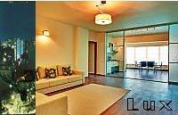 apartamente_noi_lux